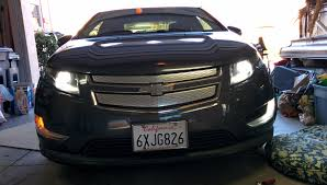wiring resistors for led switchbacks archive gm volt chevy