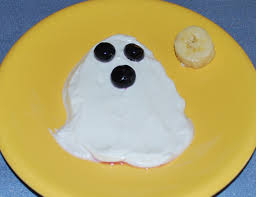 5 easy fast and healthy halloween themed snacks for kids cook