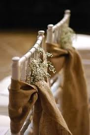 Diy Chair Sashes 252 Best Fall Wedding Images On Pinterest Centrepiece Ideas