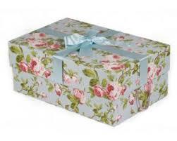 Wedding Dress Box Buy A Wedding Dress Box For Long Term Storage Of Any Style Of Dress