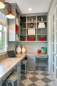 kitchen office ideas 28 dreamy home offices with libraries for creative inspiration