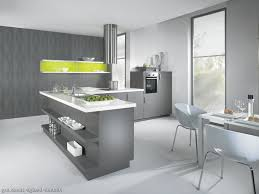simple modern grey and white kitchens black kitchen with pantry