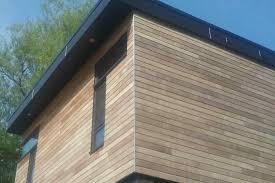 wood paneling exterior wall siding exterior wood siding details pinterest lp smartside