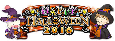 happy halloween 2016 u2013 a final fantasy record keeper guide