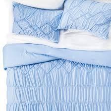 Target Xhilaration Comforter Solid Jersey Textured Comforter Set Xhilaration Target