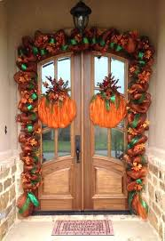 outdoor thanksgiving decorations outdoor turkey decorations outdoors outdoor plastic thanksgiving