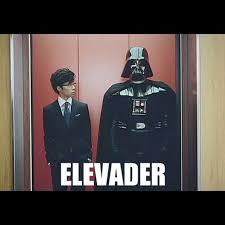 R2d2 Memes - r2d2 meme 28 images image tagged in star wars droids bb8 r2d2