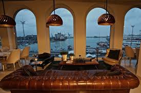 nu look home design employee reviews seeport hotel in ancona hotel rates reviews on orbitz