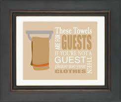 Ideas For Guest Bathroom Modest Ideas Bath Wall Art Creative 25 Best Ideas About Bathroom