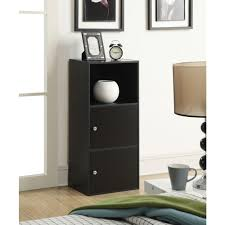Maple Lateral File Cabinet by Sauder File Cabinets Home Office Furniture The Home Depot