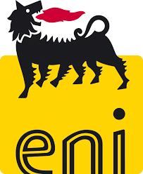 eni logo design brasileiro antigo pinterest logos