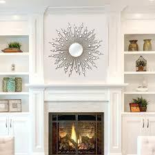 home decor market wall decor bright to accomplish great things wall daccor world