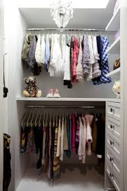 34 best organized kids closets images on pinterest kid closet