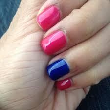 maxi nails u0026 spa nail salons 10095 washington blvd n laurel