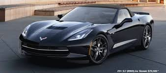 2014 corvette colors embedded photo polls one color showdown 2014