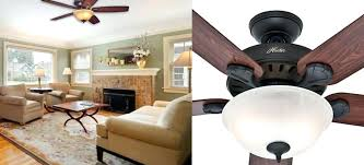 large modern ceiling fans large ceiling fans image of contemporary ceiling fans with light