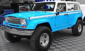 concept jeep jeep concept