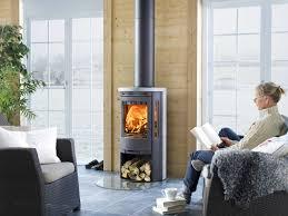 soapstone wood burning fireplace fireplace thermal mass pinterest