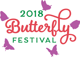 2018 butterfly festival vendor information and form friends of