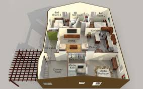 Crystal House Floor Plans The Crystal U2013 Kemtek Homes