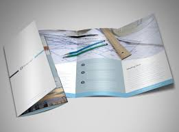 engineering brochure templates free civil engineering brochure template mycreativeshop