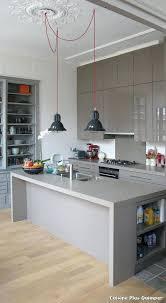 cours de cuisine quimper cuisine quimper cuisine plus quimper with contemporain cuisine cours