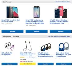 best buy black friday sprint phone deals best buy labor day sale 2017 blacker friday
