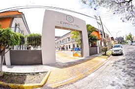 expo hotel guadalajara mexico booking com