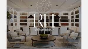 Interior Decor Of Living Room Design Atelier Rh