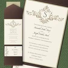 esco invitations cards stationery 1183 finch avenue w