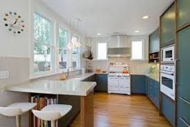 g shaped kitchen layout ideas g shaped kitchen remodel pull faucet mix gas cooktops gray
