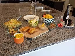 florida thanksgiving happy vegan thanksgiving 2014 home vegan