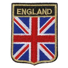 online get cheap england flags patch aliexpress com alibaba group