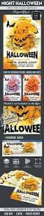 free halloween party flyer templates happy halloween clip art cartoon sayings 2016 scary forest