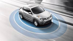 nissan juke awd for sale 2017 nissan juke new cars and trucks for sale columbus