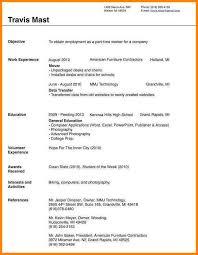 resume format in word splendid design inspiration resume format