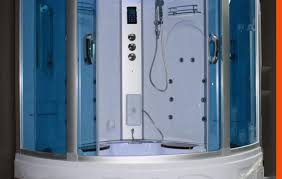 bathtub shower combo reviews bathtub shower combo wglass door