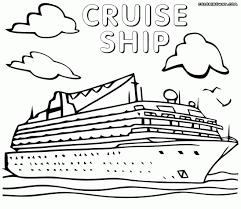 viking ship crayolacom httpwwwcrayolacom size