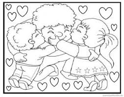 father u0027s day coloring pages for kids free printable preschool