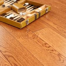 Laminate Flooring Denver Hardwood Colorado Carpet U0026 Flooring Denver