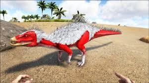 pegomastax official ark survival evolved wiki