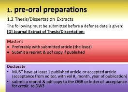 dissertation help leeds custom admission paper editing websites us