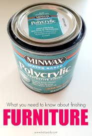 Can You Paint Ikea Furniture by Livelovediy How To Paint Laminate Furniture In 3 Easy Steps