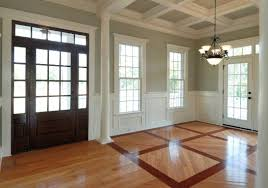 arlington home interiors interior home painting photo of home interior painting ideas