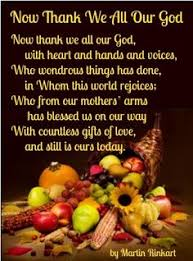 Facebook Thanksgiving Thanksgiving Quotes Messages Greetings And Thanksgiving Wishes
