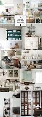 chic and trendy vintage kitchens designs vintage kitchens designs