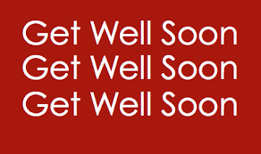 greeting card for sick person get well soon messages wishes greetings and quotes recovery