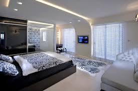 Enjoyable Latest Fall Ceiling Designs For Bedrooms   Ideas - Fall ceiling designs for bedrooms
