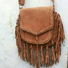 ladies leather purse in ahmedabad gujarat manufacturers