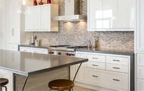 custom kitchens specialists stutt kitchens